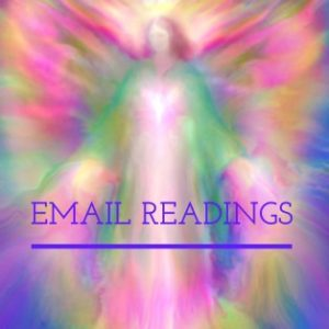 e-mail readings
